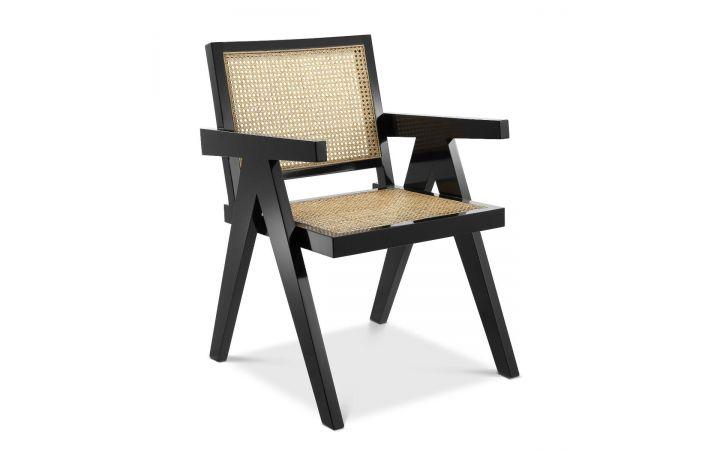 Eichholtz Adagio Dining Chair