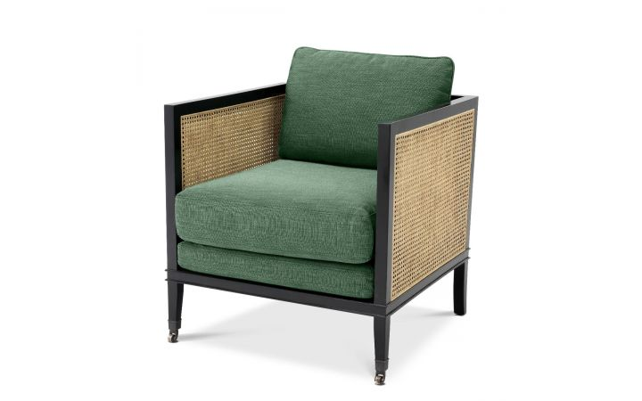 Eichholtz Lauriston Chair