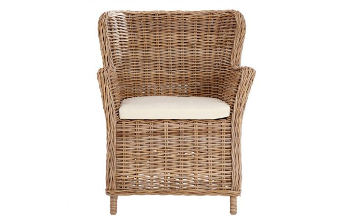 Pascoe Ratten Armchair