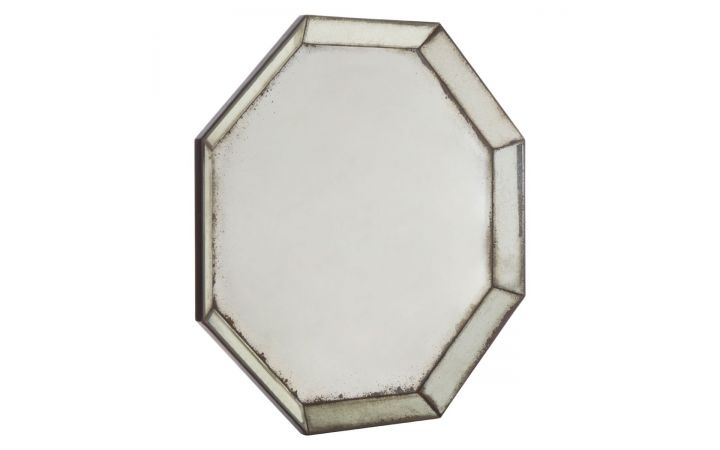 San Giorgio Mirror