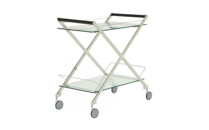 Ettienne Drinks Trolley