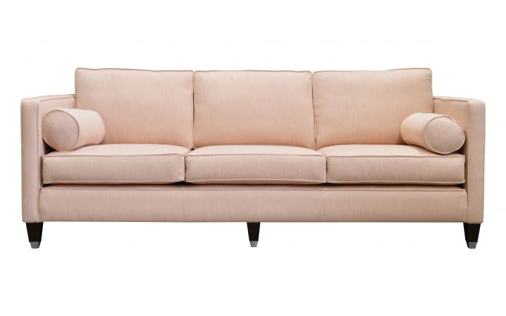 Hollywood Grand Sofa - Linwood Arlo 'Brae' Peony
