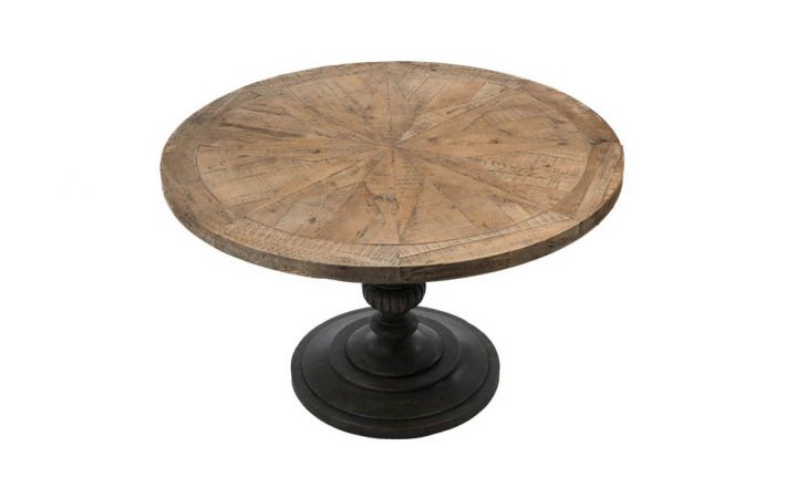 La Boussole Dining Table