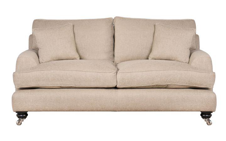 Canterbury 2 Seat Sofa