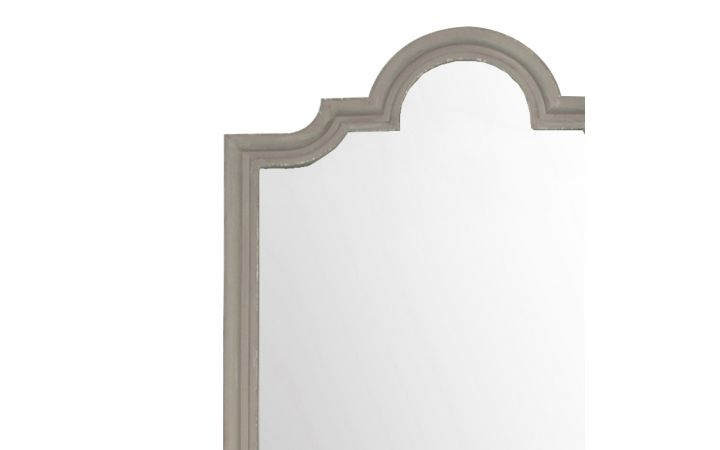 Wilson Mirror - Large