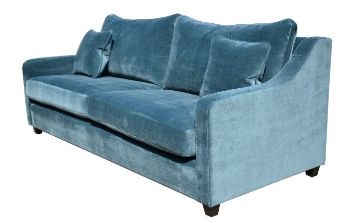 Studio Large Sofa - 'Manolo' Hydro