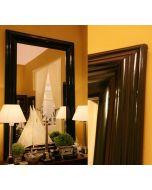 Lexington Large Mirror