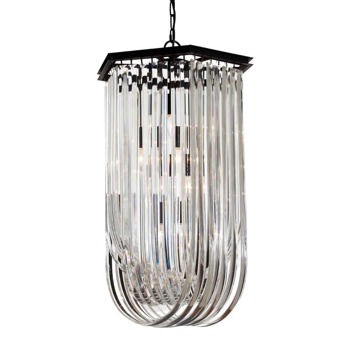 Waldorf Ceiling Light - 130cm