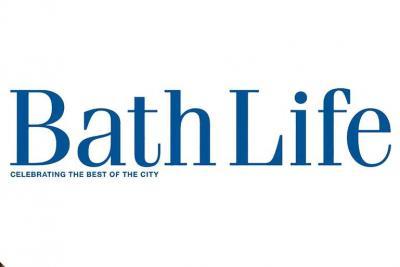Bath Life October 2016