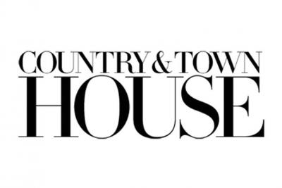 Country & Townhouse February 2017