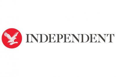 Independent March '19