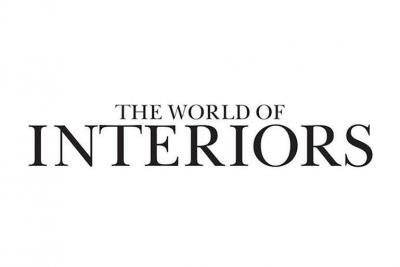 World Of Interiors - June '19