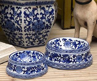 grand tour bowls