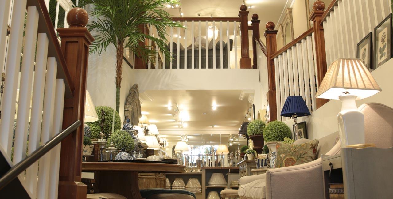 Luxury Furniture Designer Interiors India Jane